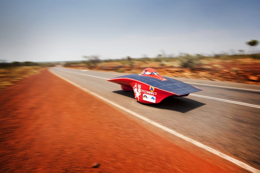 EPLU-blog solar team twente-1